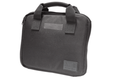 Single-Pistol-Case-Black-5.11-Tactical