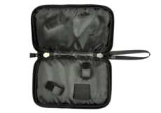 Single-Pistol-Case-Black-Emerson