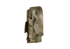 Single-Pistol-Mag-Pouch-9mm-Multicam-Warrior