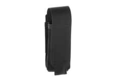 Single-Pistol-Mag-Pouch-Black-Blue-Force-Gear