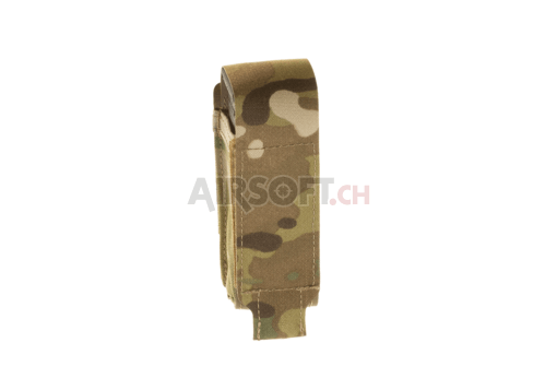 Single Pistol Mag Pouch Multicam (Blue Force Gear)