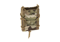 Single-Quick-Mag-Multicam-Warrior