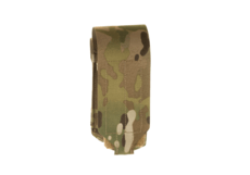 Single-Smoke-Grenade-Pouch-Multicam-Blue-Force-Gear