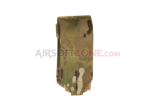 Single Smoke Grenade Pouch Multicam (Blue Force Gear)
