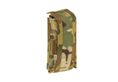 Slim-Line-Folding-Dump-Pouch-Multicam-Warrior