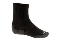 Slipstream-Crew-Sock-Black-5.11-Tactical-S