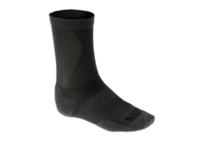 Slipstream-Crew-Sock-Grey-5.11-Tactical-M