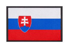 Slovakia-Flag-Patch-Color-Clawgear