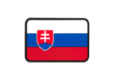Slovakia-Flag-Rubber-Patch-Color-JTG
