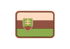 Slovakia-Flag-Rubber-Patch-Multicam-JTG