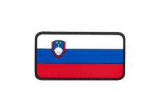 Slovenia-Flag-Rubber-Patch-Color-JTG