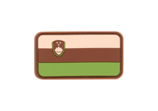 Slovenia-Flag-Rubber-Patch-Multicam-JTG