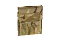 Small-Admin-Pouch-Multicam-Blue-Force-Gear