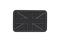 Small-Great-Britain-Flag-Rubber-Patch-Blackops-JTG