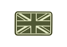 Small-Great-Britain-Flag-Rubber-Patch-Forest-JTG