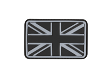 Small-Great-Britain-Flag-Rubber-Patch-SWAT-JTG
