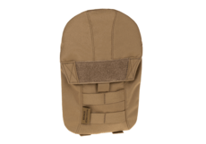 Small-Hydration-Carrier-1.5ltr-Coyote-Warrior