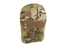 Small-Hydration-Carrier-1.5ltr-Multicam-Warrior