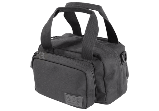 Small Kit Tool Bag Black (5.11 Tactical)