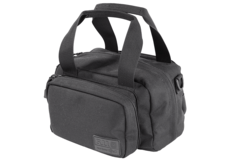 Small-Kit-Tool-Bag-Black-5.11-Tactical