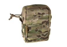 Small-MOLLE-Utility-Pouch-Zipped-Multicam-Warrior