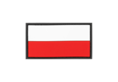 Small-Poland-Flag-Color-JTG