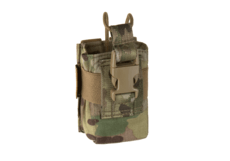 Small-Radio-Pouch-Multicam-Warrior