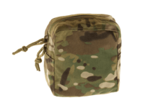 Small-Utility-Pouch-Multicam-Blue-Force-Gear