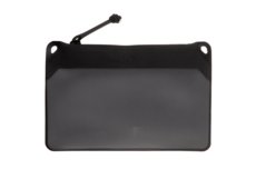 Small-Window-Daka-Pouch-Black-Magpul