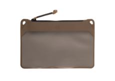 Small-Window-Daka-Pouch-Dark-Earth-Magpul