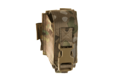 Smoke-Grenade-Pouch-Gen2-Multicam-Warrior