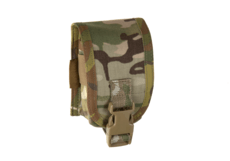 Smoke-Grenade-Pouch-Multicam-Warrior