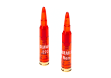 Snap-Cap-.223-Rem-2-pack-Clawgear