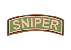 Sniper-Tab-Rubber-Patch-Multicam-JTG