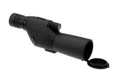 Solitude-11-33x50SE-Spotting-Scope-Kit-Sightmark