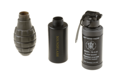 Sound-Grenade-Set-Multi-Package-Thunder-B