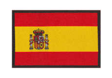 Spain-Flag-Patch-Color-Clawgear