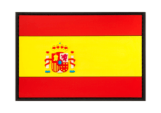 Spain-Rubber-Patch-Color-JTG