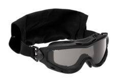 Spear-Dual-Goggle-Black-Wiley-X