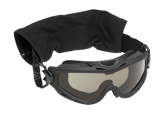 Spear-Goggle-Black-Wiley-X