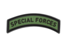 Special-Forces-Tab-Rubber-Patch-Forest-JTG
