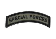 Special-Forces-Tab-Rubber-Patch-OD-JTG