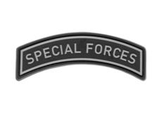 Special-Forces-Tab-Rubber-Patch-SWAT-JTG