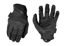 Specialty-0.5-Gen-II-Covert-Mechanix-Wear-XL