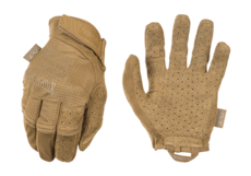 Specialty-Vent-Gen-II-Coyote-Mechanix-Wear-L