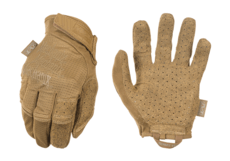 Specialty-Vent-Gen-II-Coyote-Mechanix-Wear-M