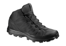 Speed-Assault-Black-Salomon-UK-7