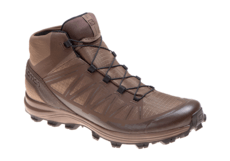 Speed-Assault-Burro-Salomon-UK-7