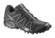 Speedcross-3-Forces-Black-Salomon-UK-7