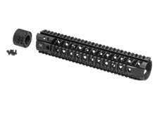 Spikes-Tactical-12-Inch-BAR-Rail-Black-Madbull
